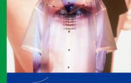 AARON 2018年2nd. EP「親愛的怪物」☆TASIA予約販売開始